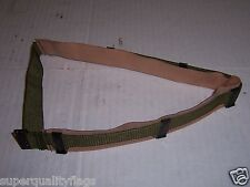 New leather Sweatband for US M1 Steel Pot Helmet liner genuine GI military