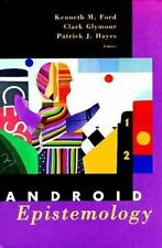 Android Epistemology-ExLibrary