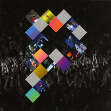Pet Shop Boys - Pandemonium - Live at the O2 cd + dvd   (in seal)