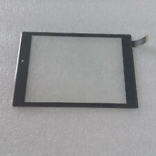 7.85 inch PMT7077_3G PMP7079D 3G Tablet PC Touch Screen Panel MID Digitizer