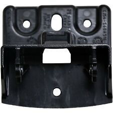 OEM NEW 13-15 Ford CMax Escape Center Console Stowage Box Latch CJ5Z7806162A