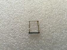 Micro SD Karten Halter Halterung Holder Tray Adapter Schlitten für HTC One M8