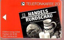 Telefonkarte Deutschland K - 340 Dummy Neu und unbeschädigt (intern: 1026)