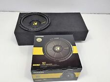 2001 to 2005 Ford Explorer Sport Trac Subwoofer box 2002 2003 2004 Enclsoure 10