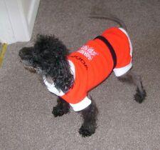 MACCHINA per maglieria Tutina 4 gambe Maglione modello per cani piccoli