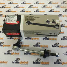 Land Rover Discovery 2 (98-04) Rear Anti-Roll Bar Drop Link - OEM - RGD100682A