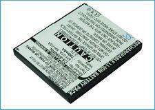 3.7V battery for Sharp 813SH, 821SH, 930SH, SH905i, SH-03A, SH906i Li-ion NEW