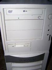 T 3 Server incl. Software für 5 Arbeitsstationen