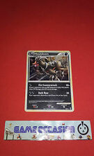 HOUNDOOM DEMOLOSSE 10 95 PV90 HP HOLO CARTE POKEMON VO EN US RARE