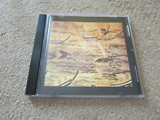 Moby Dick - Moby Dick CD S/T Self Titled 1973