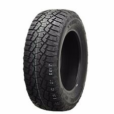 4 NEW 33 12.50 20 Suretrac AT Tires  Terrain Light Truck 10 ply