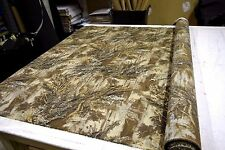 REALTREE MAX 1 XT 500D CORDURA HUNTING CAMOUFLAGE COATED WATERPROOF FABRIC