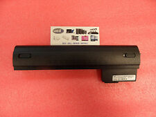 New OEM Battery 10.8v 28Wh For HP Mini 210-2000 210-2100 ED03 638670-001