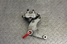 2007 KAWASAKI VULCAN 1500 VN1500N CLASSIC REAR BACK WHEEL BRAKE CALIPER