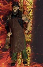 Bray Wyatt 36 Mattel Elite wwe figure
