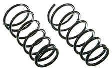 Moog 80994 Front Coil Springs