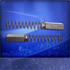 Cepillos de carbón para motorkohlen AEG sb 2-18 R, SBE 18 R, SB 2 e 18 R, SB 2-19