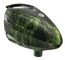 Dye Rotor - Paintball Hopper