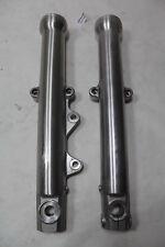 39mm singledisc Harley FXR Sportster Dyna fork legs 99 down FXLR FXD XL EPS20498