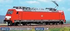 per Märklin ACME 65412 Locomotiva elettrica 186 329 DB Schenker Ep VI