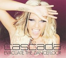 Cascada, Evacuate the Dancefloor, Very Good
