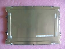 "LCD Display Screen Panel For Original Kyocera 10.4"" KCB104VG2BA-A21 #H2567 YD"