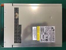 Sun Delta 515W fuente de alimentación 14572-08 300-2051-01 DPS-510BB A