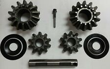 1994-2006 JEEP DIFFERENTIAL SPIDER GEAR KIT - DANA 35 -  27 SPLINE - 707321X