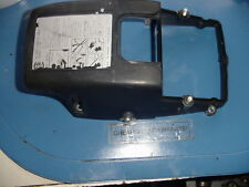 MAKITA DCS520i CHAINSAW TOP CYLINDER COVER     ---------------  BOX2494J
