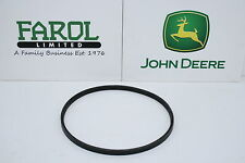 Genuine John Deere Lawnmower Belt SA36192 43CM SA1155
