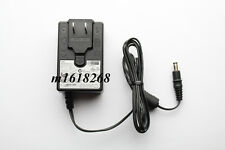 NEW Asian Power Devices ADP 12V 2.5A WA-30B12 WA30B12 100-240V Power AC Adapter
