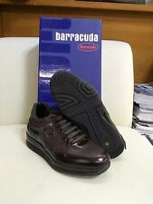 "Scarpa Uomo BARRACUDA by FABI n° 40 e 43   ""SCONTO 30%""  Made in Italy"