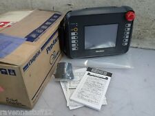 PRO-FACE GP2301H-LG41-24V OPERATOR INTERFACE (NEW IN BOX)