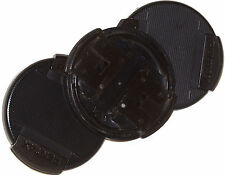 GENUINE Pentax-F Front Lens Snap-Cap: 49mm