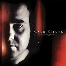 MARK KELSON - RESURGENCE CD