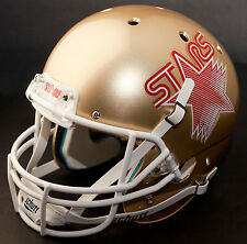 BALTIMORE STARS 1985 REPLICA Football Helmet USFL
