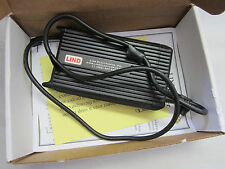 LIND Automobile Power Adapter PA1555-968 LK for Panasonic Toughbook CF48,50,72