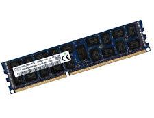 16GB Hynix DDR3L RAM Memory kompatibel IBM FRU 46W0671 46W0672 49Y1563 49Y1562