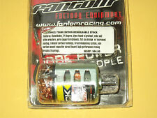 ** nuevo FANTOM Motor FAN30421 Plata 27T Disponible **