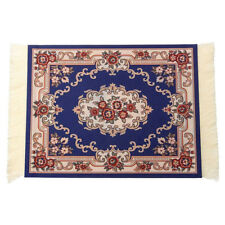 28cm x 18cm Bohemia Style Persian Rug Mouse Pad For Desktop PC Laptop Computer