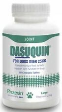 Protexin Dasuquin for Large Dogs x 80, UK, Premium Service, fast dispatch