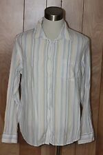 MEN'S FRENCH CONNECTION BUTTON-DOWN SHIRT-SIZE: XXL*