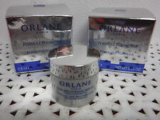 2 Orlane ABSOLUTE SKIN RECOVERY CARE 2x.25 oz =.50 oz - NIB 920