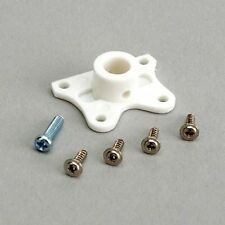 Parkzone PKZU2267 Motor Mount For UM F-27Q Stryker RC Airplane - FREE SHIPPING
