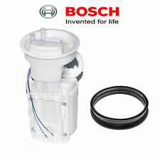 New Bosch 69740 Fuel Pump Module (No Fuel Level Sensor) For VW 2002-2005