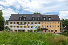 Kurz Urlaub Gutschein f. 3 Tage All Inklusive im Erzgebirge für Zwei im 4* Hotel