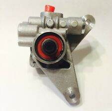 1999-2004 HONDA ODYSSEY NEW POWER STEERING PUMP  V6