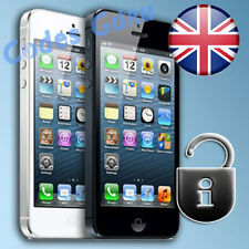 Apple iPhone 3 4 5 6 6S PLUS VODAFONE UK Unlocking Service Unlock Code ( FAST )