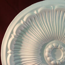 Ceiling Rose For Restorations and Renovations fine plaster