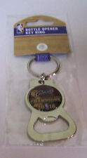 2016 Cleveland Cavaliers NBA Championship Finals Bottle Opener Key ring